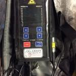 laser-150x150